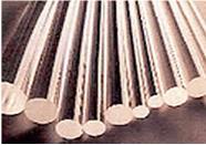 NE Acrylic Rods