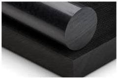 PA 6 (Nylon 6) 30% Glass Fibre Reinforced