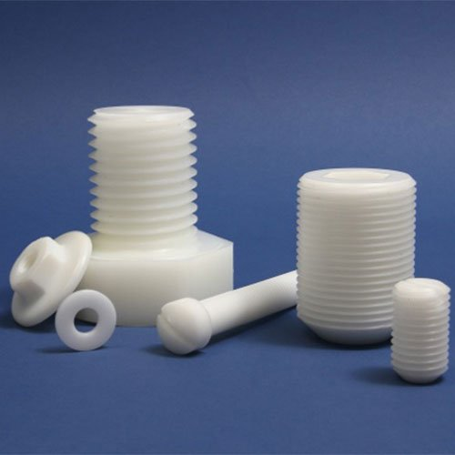 polyacetal-products